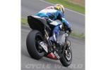 2014-Suzuki-MotoGP-Prototype_003