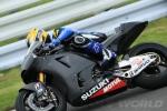 2014-Suzuki-MotoGP-Prototype_004